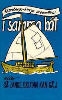 I Samma Båt 1982