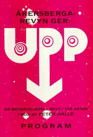 Upp 1988
