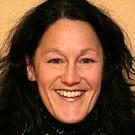 Kapellmästare Annika Olsson