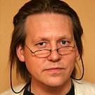 Regissör Bobo Lundén