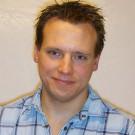 Dekor Roger Sjölin