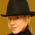Koreografi Malin Larsson