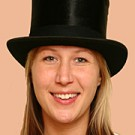 Anette Fahlcrantz