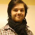 Sebastian Ericson