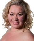 Christina Nordstrand - Sångcoach
