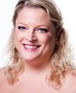 Lena Ottosson - Producent